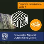 Composición algorítmica en Supercollider by Universidad Nacional Autónoma de México