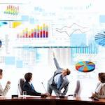 Análisis de Datos - Proyecto Final by Tecnológico de Monterrey