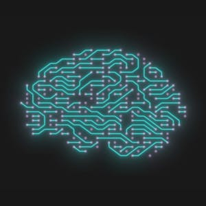 AI Workflow: Business Priorities and Data Ingestion