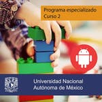 Fundamentos de Android by Universidad Nacional Autónoma de México