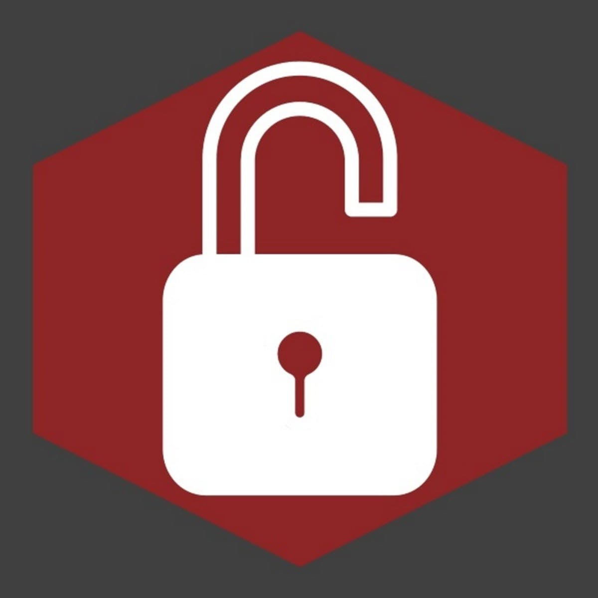 Introduction to Cybersecurity for Business
