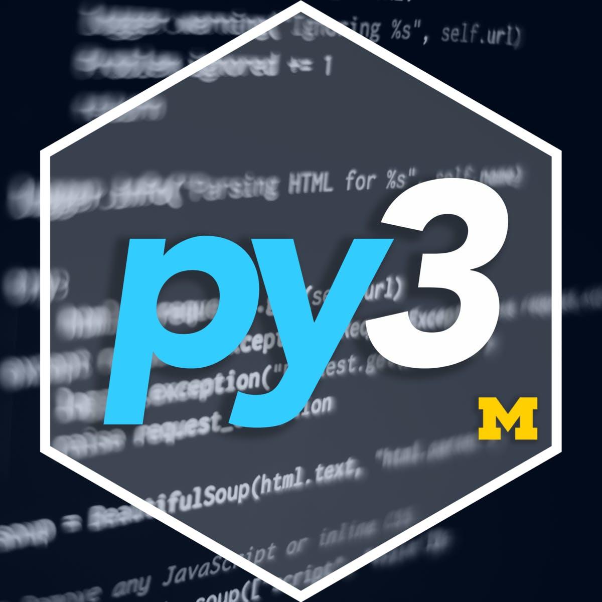 Python Classes and Inheritance