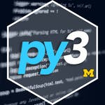 Python Classes and Inheritance by University of Michigan