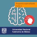 Razonamiento artificial by Universidad Nacional Autónoma de México