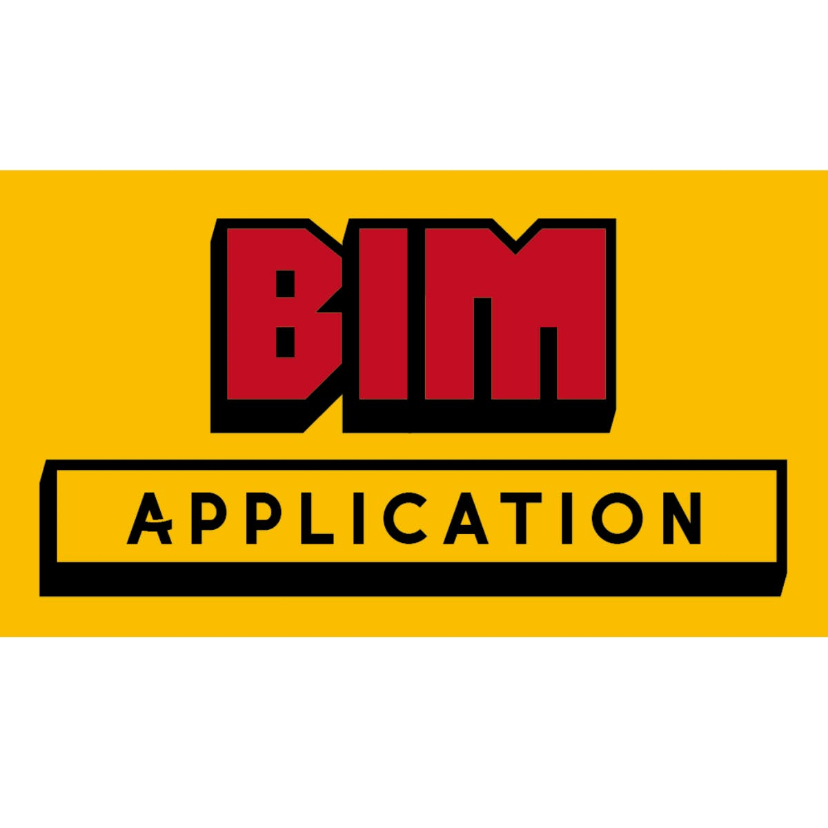 BIM Application for Engineers