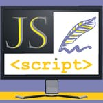 User-Defined Functions in JavaScript by Coursera Project Network