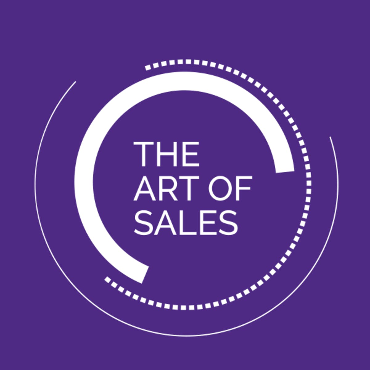 Connecting with Sales Prospects