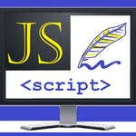 Introduction to JavaScript by Coursera Project Network