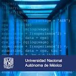 Introducción a Data Science: Programación Estadística con R by Universidad Nacional Autónoma de México