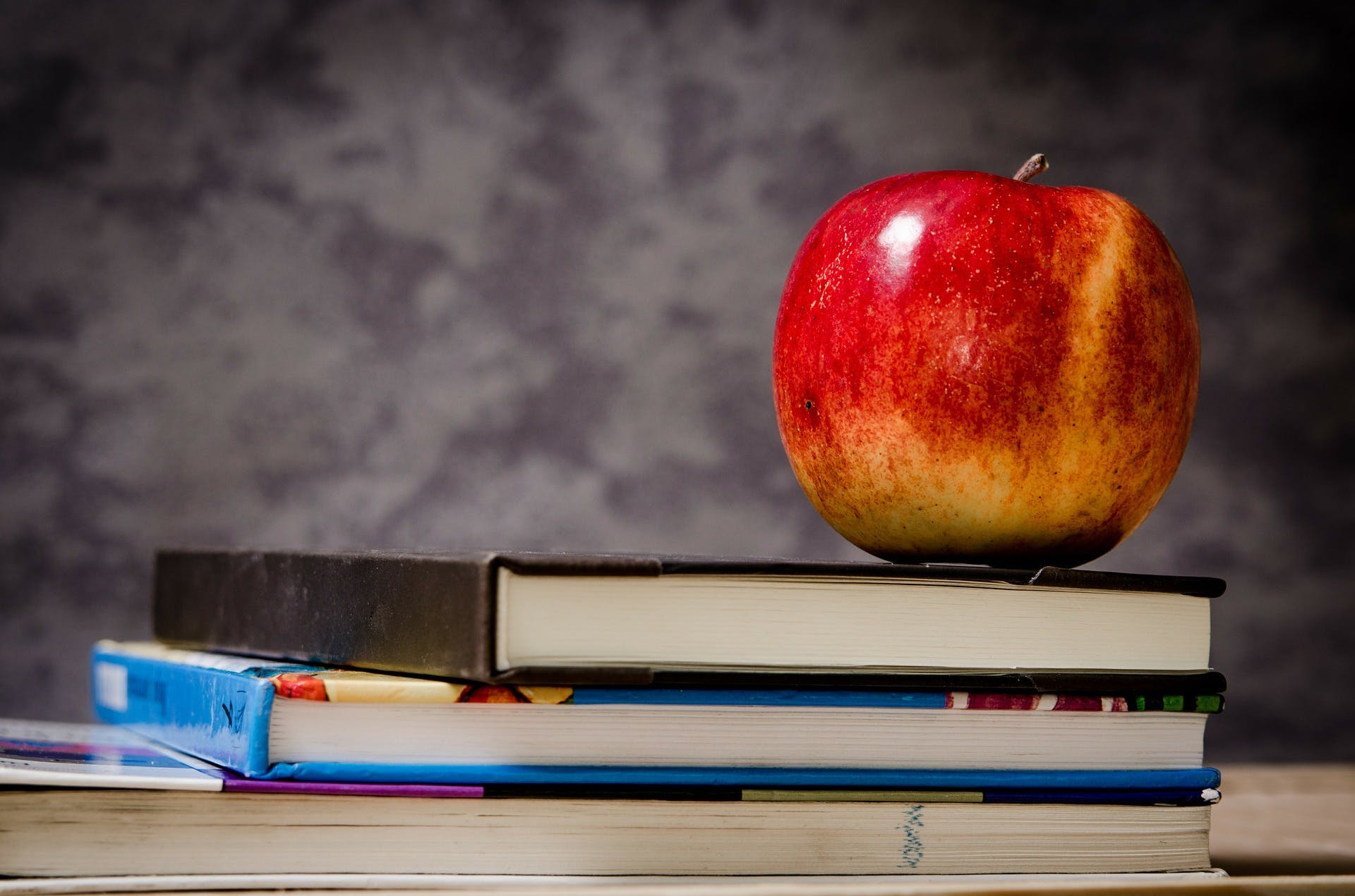 American Education Reform: History, Policy, Practice
