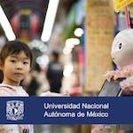 Control automático: La tecnología invisible by Universidad Nacional Autónoma de México