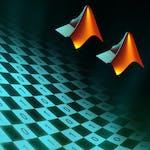 Mastering Programming with MATLAB by Vanderbilt University