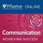Improving Communication Skills by University of Pennsylvania