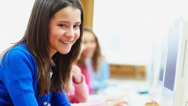 Performance Assessment in the Virtual Classroom