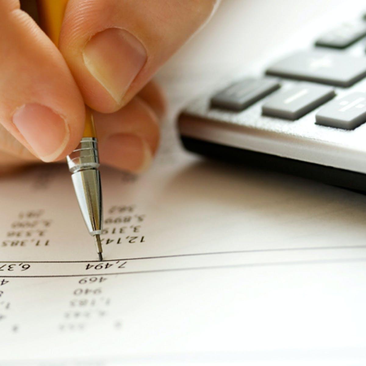 Costos para los Negocios