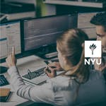 Guided Tour of Machine Learning in Finance by New York University Tandon School of Engineering