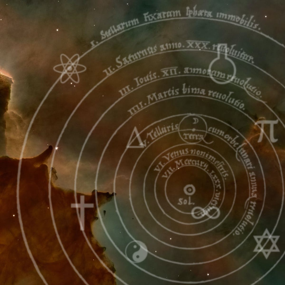 Philosophy, Science and Religion: Science and Philosophy