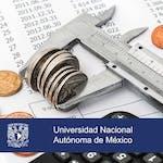 Contabilidad para no contadores by Universidad Nacional Autónoma de México