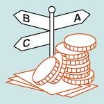 Das liebe Geld - Finance im Alltag by University of Zurich