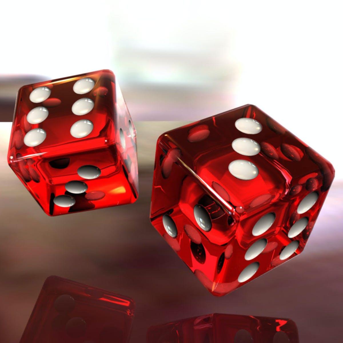 Теория вероятностей для начинающих