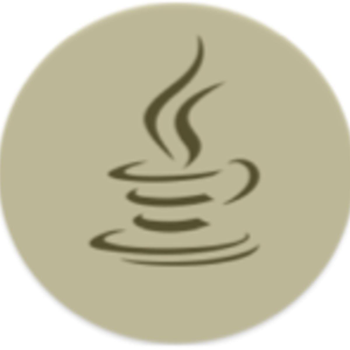 Orientação a Objetos com Java