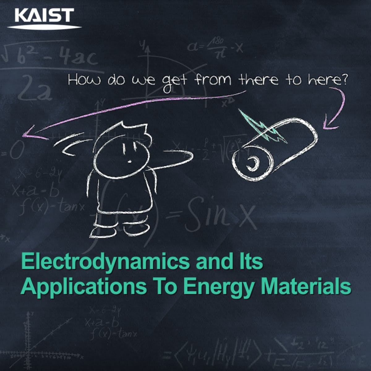 Electrodynamics: Analysis of Electric Fields