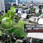 Sustentabilidad y Economías Sociales by Universidad de Chile