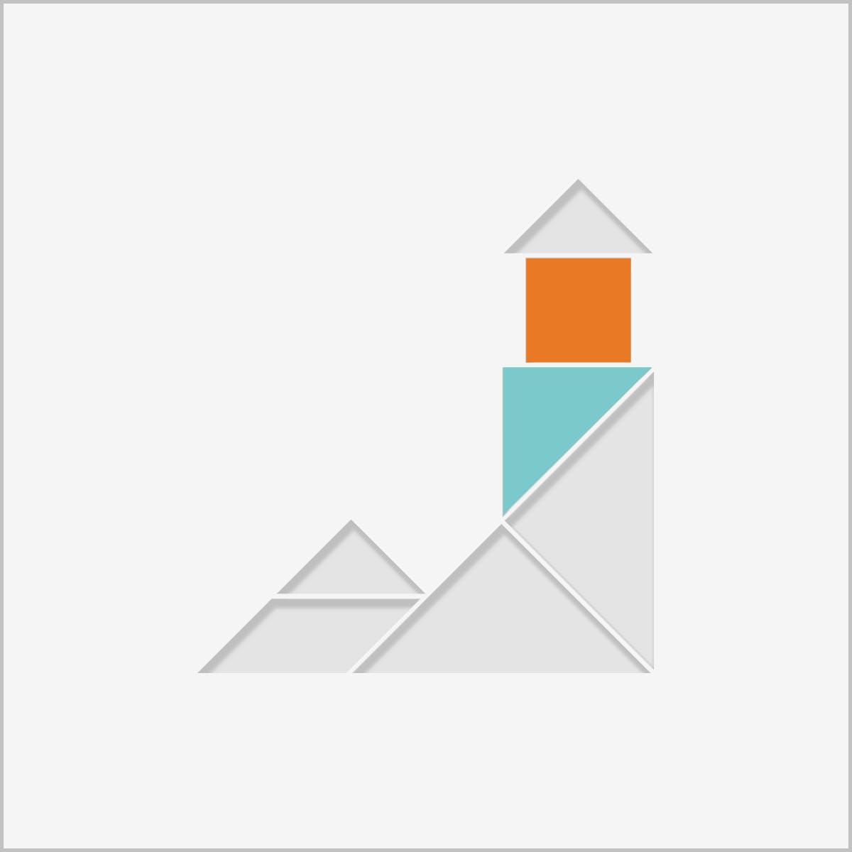 Financial Accounting: Advanced Topics