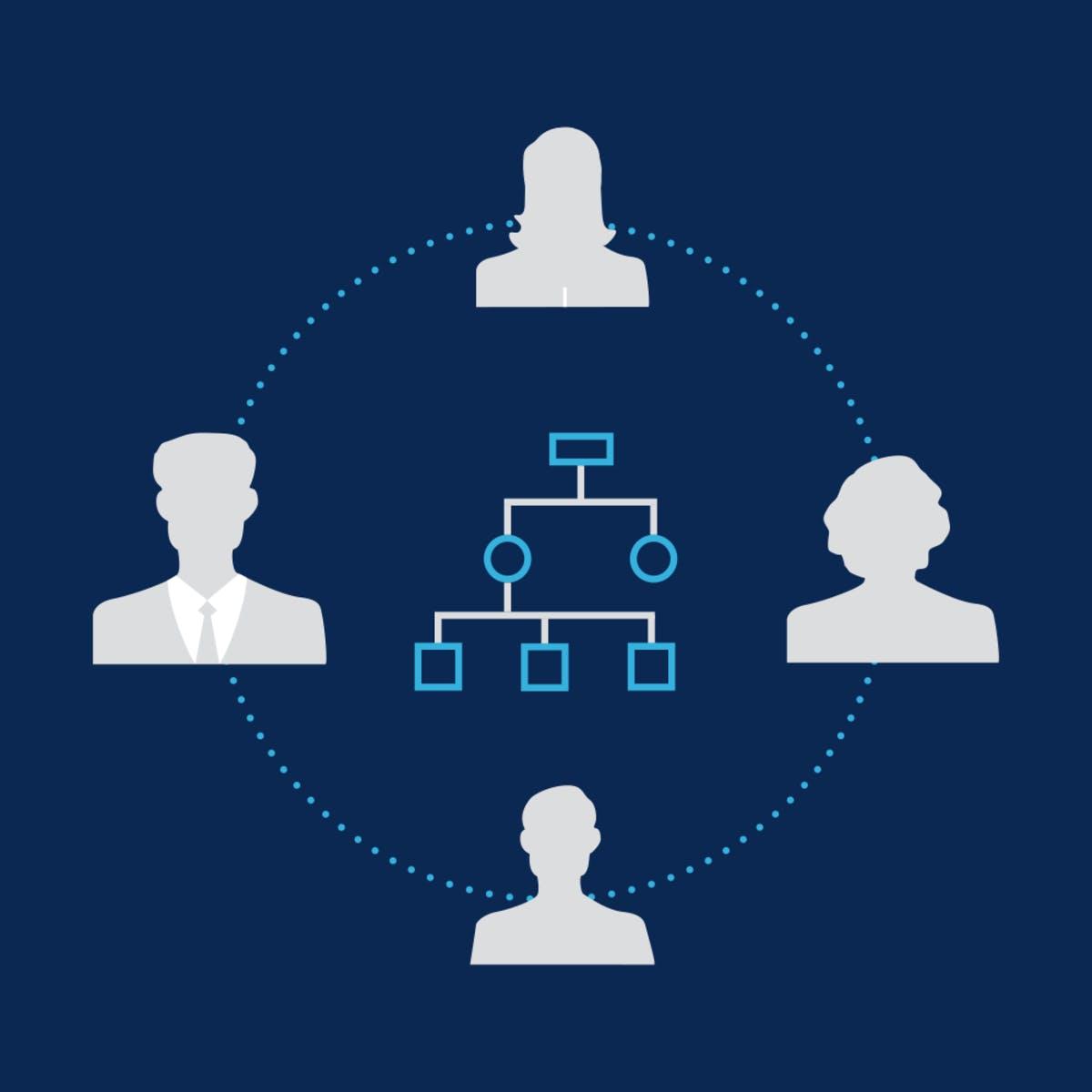 La familia empresaria: individuo, dinámica y tiempo