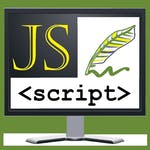Search a String Variable with JavaScript Methods by Coursera Project Network