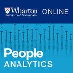 People Analytics by University of Pennsylvania