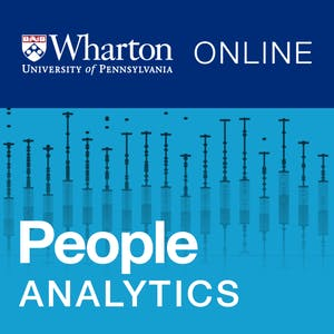 MOOC People Analytics