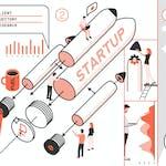 «Стартап: как вырасти в успешный бизнес» by Saint Petersburg State University