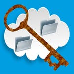 Cloud Data Security by University of Minnesota