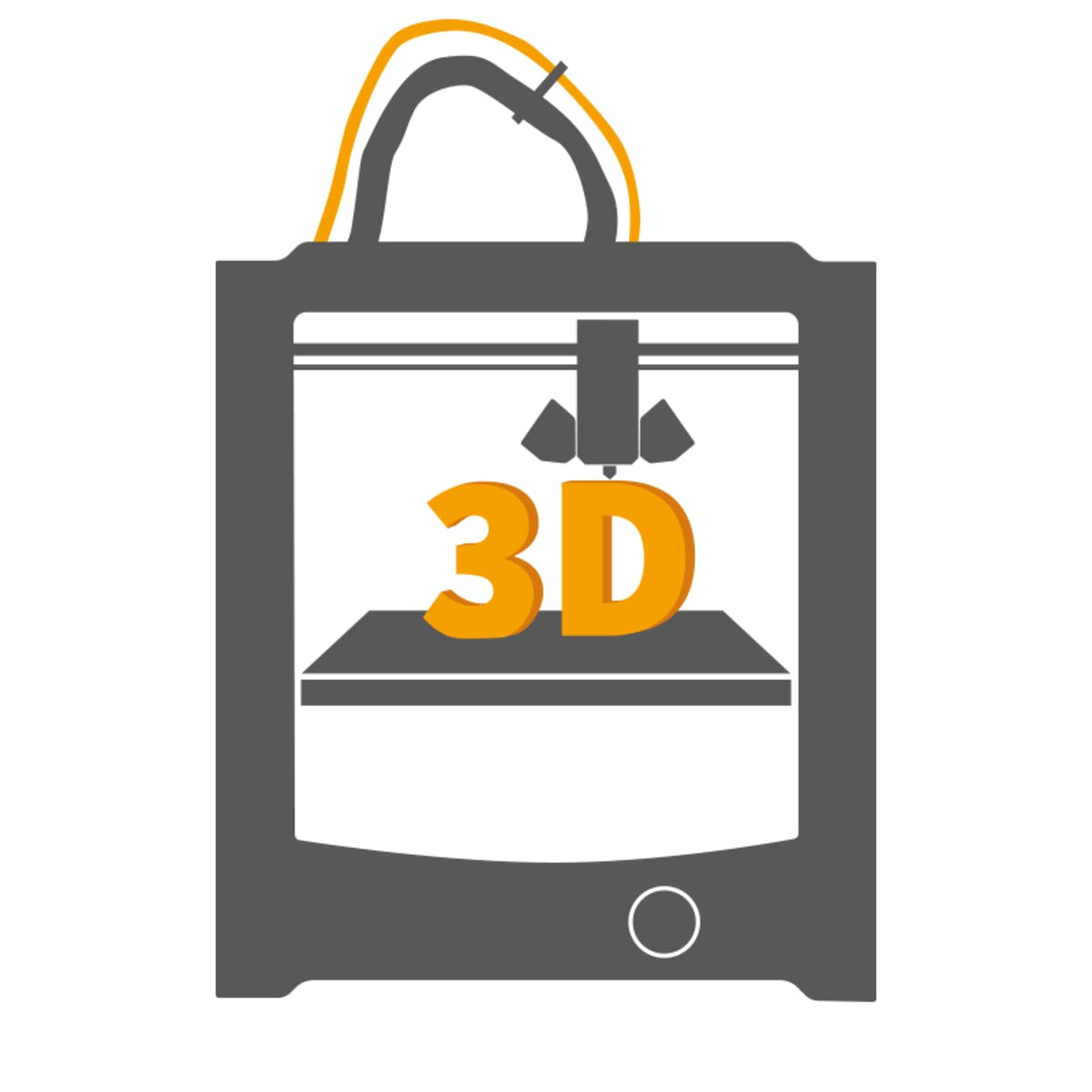 3D Printing Software