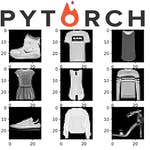 Fashion Image Classification using CNNs in Pytorch by Coursera Project Network