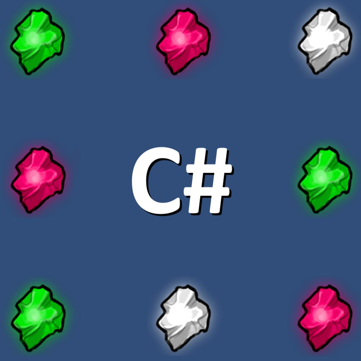 More C# Programming and Unity