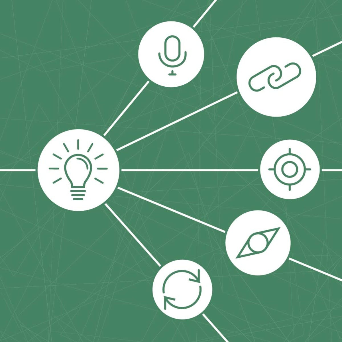 Social Business Model and Planning for Social Innovation