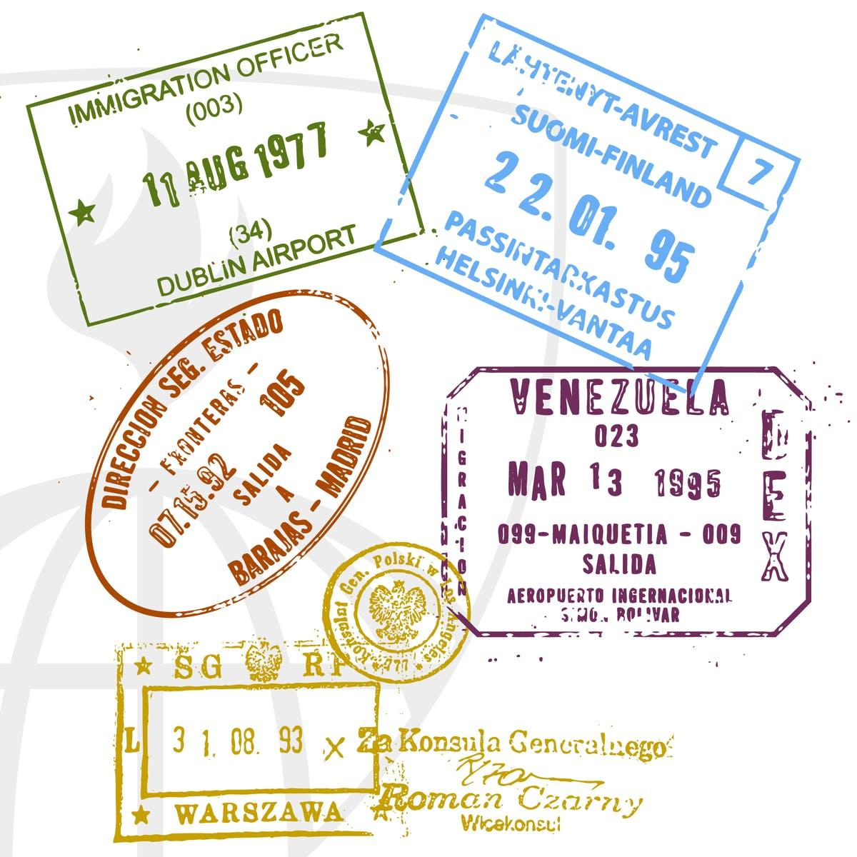 International Travel Preparation, Safety, & Wellness
