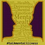 #talkmentalillness by University of Colorado Boulder