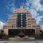 .Net平台下的软件开发技术毕业项目 by Xi'an Jiaotong University