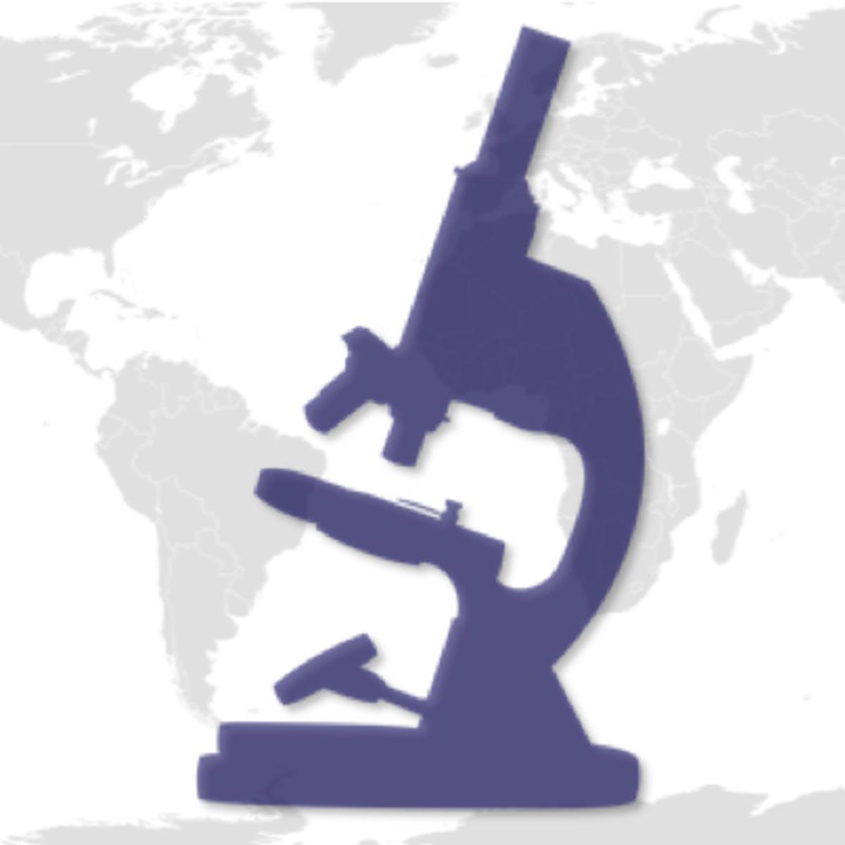 Epidemiology in Public Health Practice