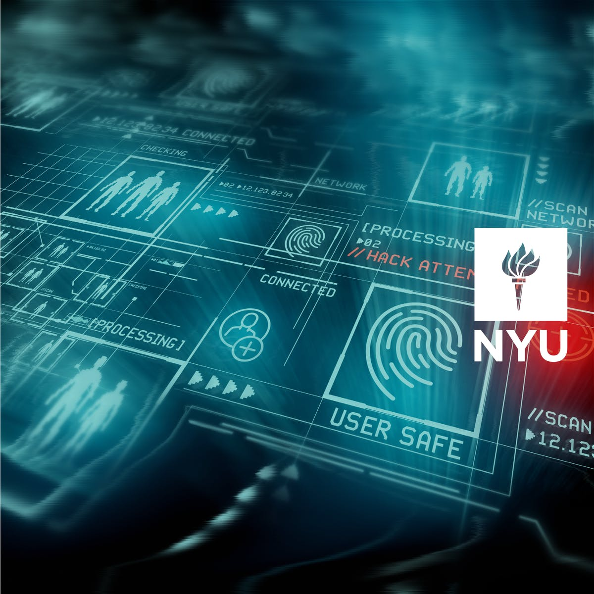 Cyber Attack Countermeasures