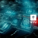 Cyber Attack Countermeasures by New York University