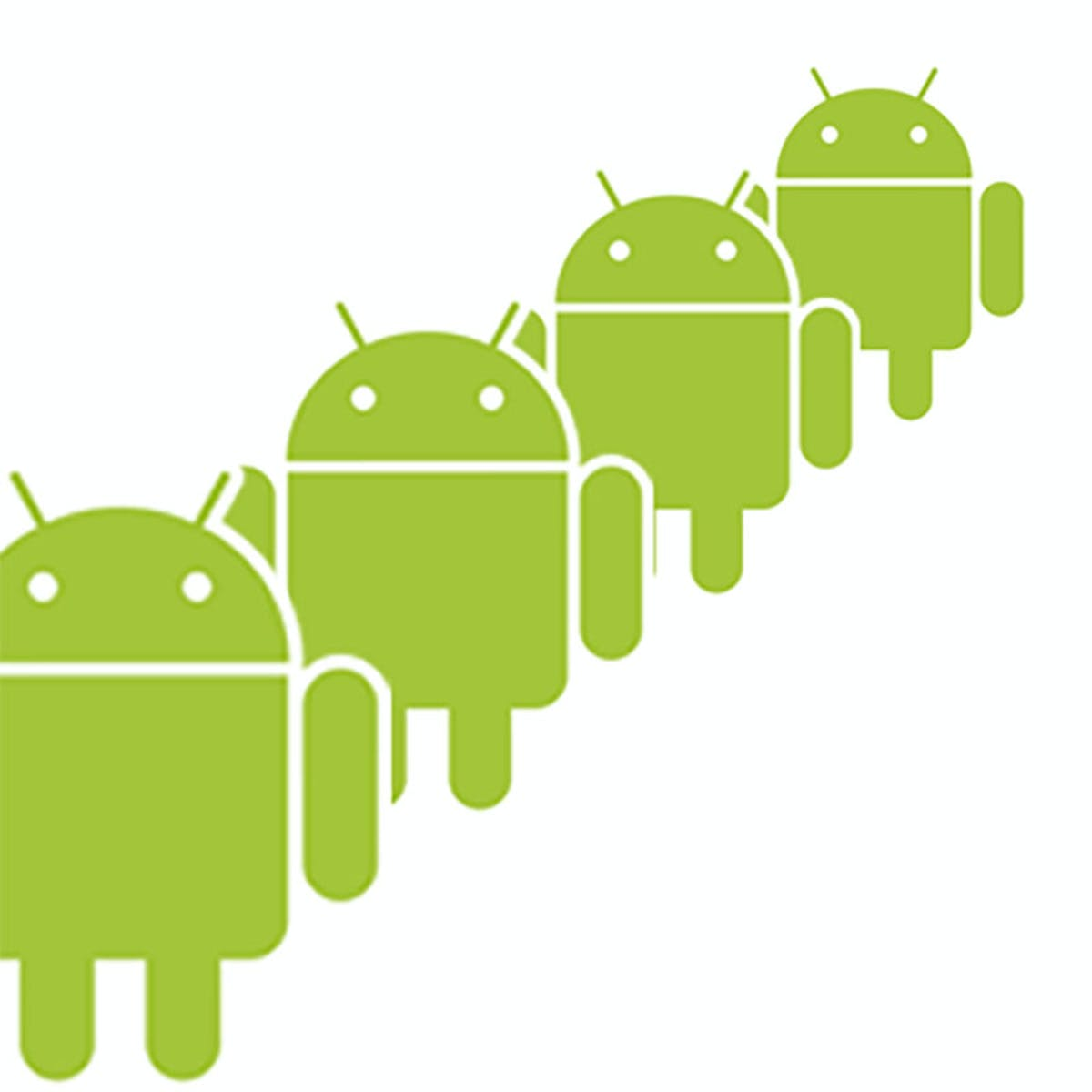 Engineering Maintainable Android Apps