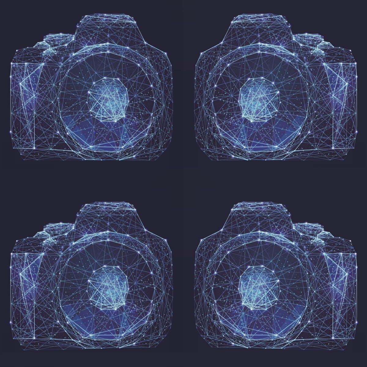 Stereo Vision, Dense Motion & Tracking