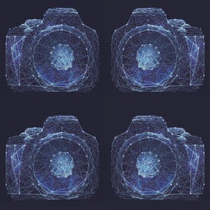 Stereo Vision, Dense Motion & Tracking