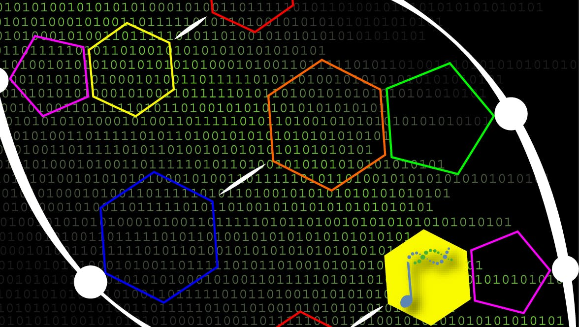 Bioconductor for Genomic Data Science