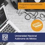 Introducción a la producción musical by Universidad Nacional Autónoma de México