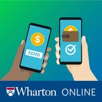 FinTech: Foundations, Payments, and Regulations by University of Pennsylvania